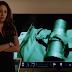 Last Resort 1x11 - Damn The Torpedoes - Segreti E Incomprensioni