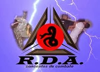 Defensa Personal RDA en Cipolletti