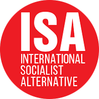Internationaal Socialistisch Alternatief