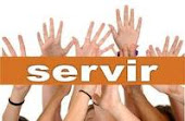 Como Servir