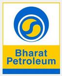 Bharat Petroleum Corporation Limited Recruitment for Graduate Engineers