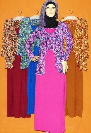 Baju Among Belanja Baju Murah Online Terpercaya Di