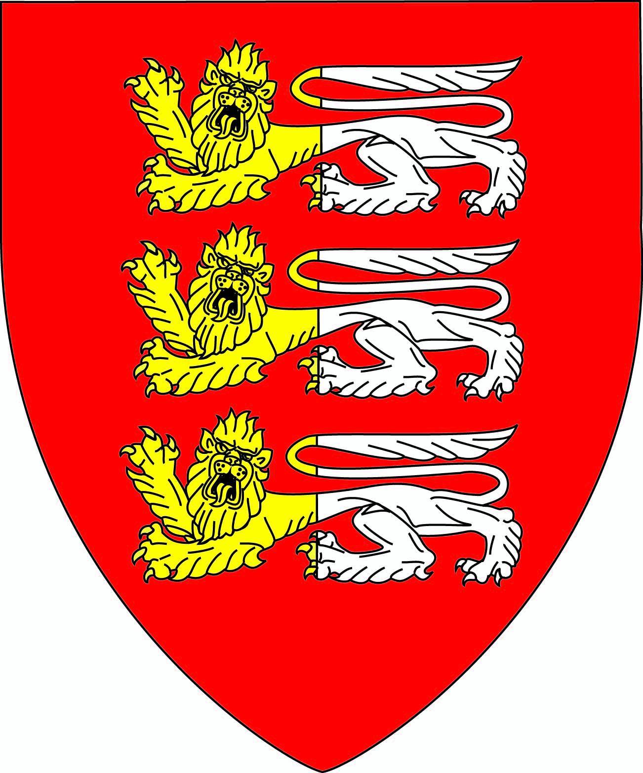 House Of Brian Boru Obrien Clan Heraldry
