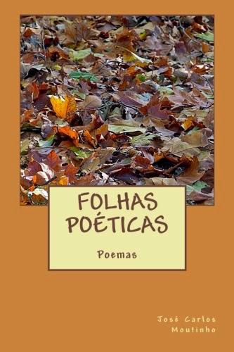 FOLHAS POÉTICAS