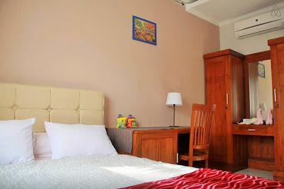 Hotel Murah Di Jakarta Selatan 2015 Contact Us About This Article Sumber Foto Sabdaexecutive