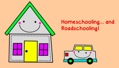http://blog.teacherspayteachers.com/homeschooling-on-tpt/