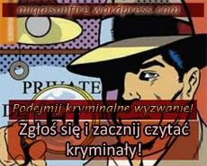 http://miqaisonfire.wordpress.com/wyzwanie-kryminalne/