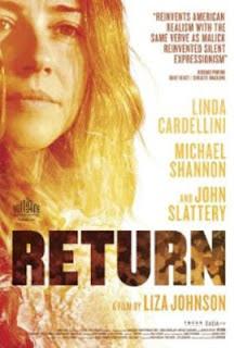Return (2011) Online