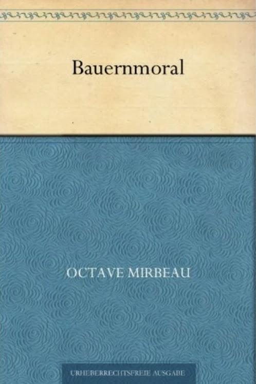 Traduction allemande d'un recueil de contes, 2011