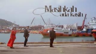 Masihkah Ada Kasih (2015) Episod 12