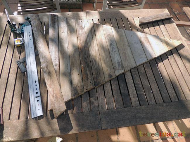 Arbol-navidad-madera reciclada 3