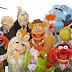 Muppets 2: Procurados e Amados (Muppets Most Wanted). Trailer legendado.