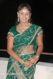 Amrutha-Valli-hot-actress-image-8