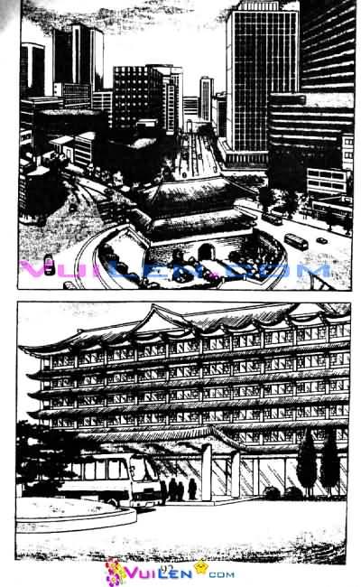 Jindodinho - Đường Dẫn Đến Khung Thành III  Tập 14 page 92 Congtruyen24h