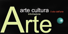 IL SITO DELL&#39;ARTE