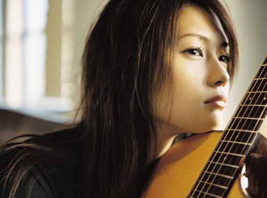 Lagu Jepang Terbaru 2013