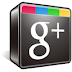 Tips Dan Trik Upgrade Profile Blogger Ke Profile Google Plus- Blak Kotang