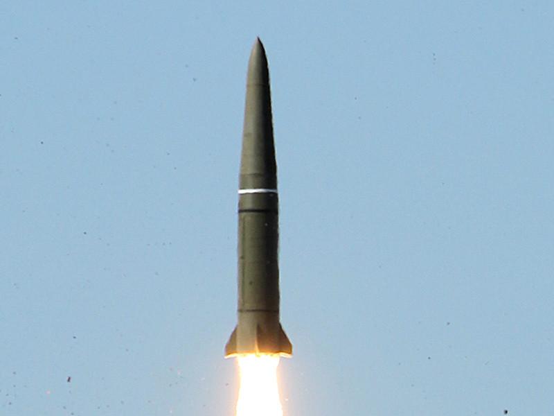 תוצאת תמונה עבור south  korea ballistic missile