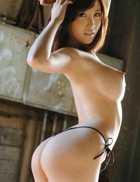 JAPANESE SEXY GIRL NAKED SEX that