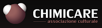 chimicare logo