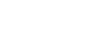 Marshall Brothers Construction