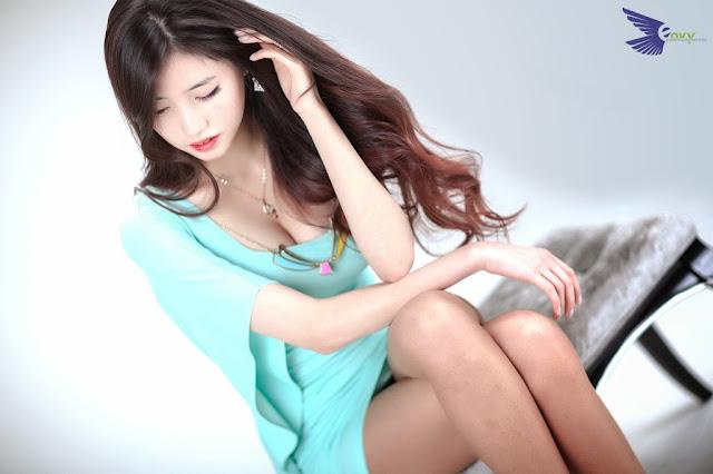 2 Im Sol Ah - very cute asian girl-girlcute4u.blogspot.com