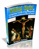 killing jesus oreilly book