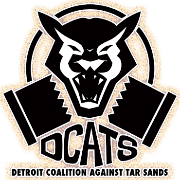 To Learn More About DCATS Click The Picture