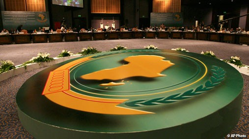 us excludes nigeria africa summit