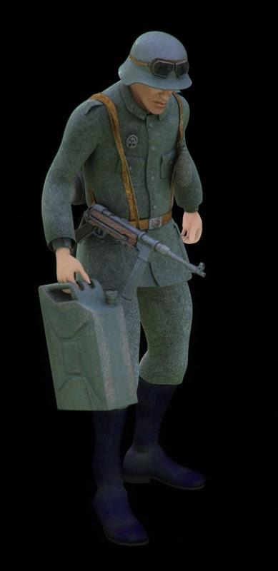 Soldato+nazista+06.jpg
