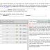 Cara Paling Gampang Mengecek SERP Ranking Artikel Blog Mu di Google dengan whatsmyserp.com