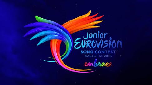 Festival Eurovisão Júnior 2016