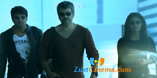 Ajith_Vishnuvardhan_Film_First_look_Teaser