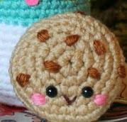 http://amigurumifood.blogspot.com.es/2013/12/youre-milk-to-my-cookies.html