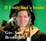 Our idiot governor