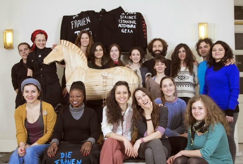 schwarz-foundation-samos-kalokairi-2014-troades