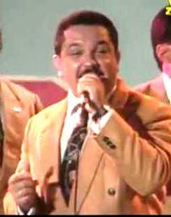 Enrique Quiroz - Gaiteros de Pillopo