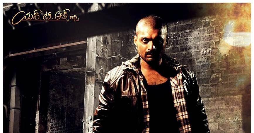 Om 3d Telugu Movie Online Hd Telugu Movies
