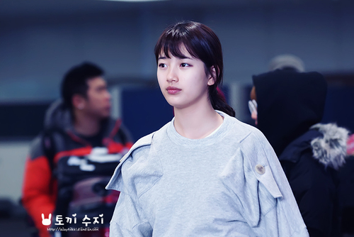 BAE SUZY IMAGE PICTURE End of The Year