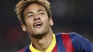 messi,neymar,barcelona,jordi alba,la liga