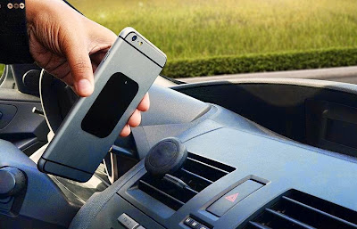 Tech Gadgets For Auto Enthusiasts (15) 13