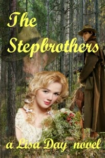 http://www.amazon.com/Stepbrothers-Lisa-Day-ebook/dp/B0091K6NTM/ref=la_B005W6EXGY_1_3?s=books&ie=UTF8&qid=1420491969&sr=1-3
