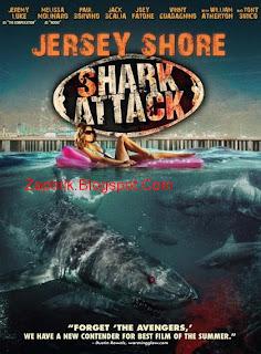 Jersey Shore Shark Attack tr izle, Jersey Shore Shark Attack hd izle, Jersey Shore Shark Attack filmi izle