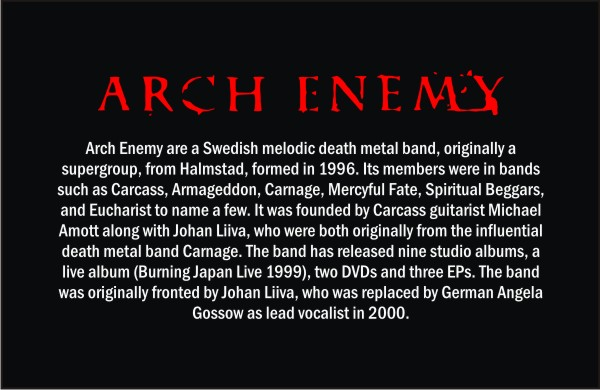arch_enemy-arch_enemy_back_vector