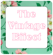 The.Vintage.Effect