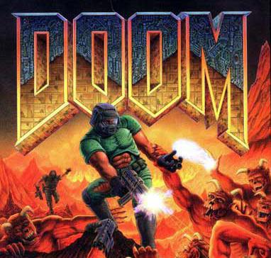 Doom Para Xo