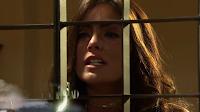 """La Tempestad: Avance capitulo 44 La Tempestad """"Marina pide a Damián"""
