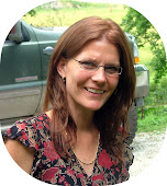 Annette Phillips' Blog