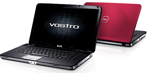 Download Dell Vostro 1015 Wifi Drivers For Windows 7