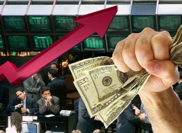 El que apuesta al dólar, ¿será verdad esta vez que pierde?
